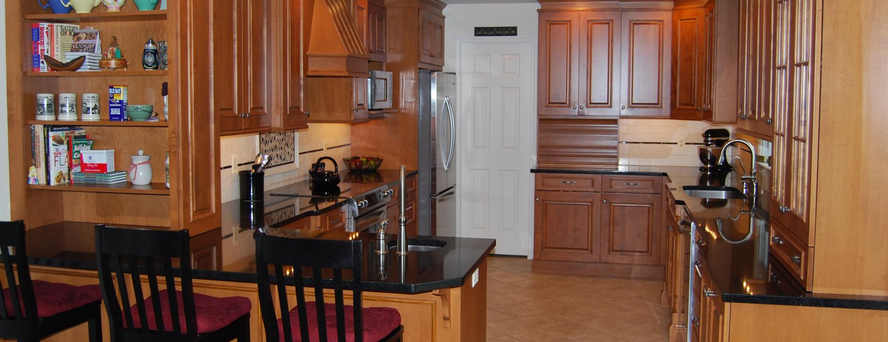 Kitchen-Remodeling-Fallston-Maryland